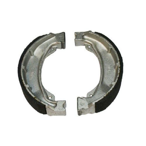 Honda TRX 250 TE / TM  97 - 12 Rear Brake Shoes